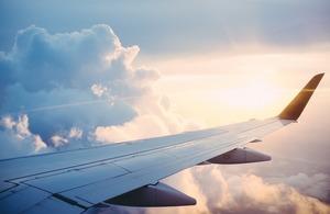 British Airways restarts flights to Pakistan